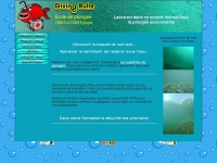 Diving-bulle.ch