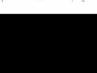 Agdepannage.com