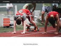 Cacourtelary.ch