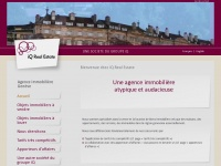 iqrealestate.ch