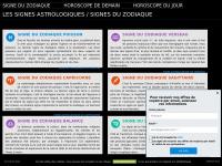 astrodialis.org
