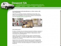 despont.ch