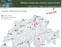 Centre-nature.ch