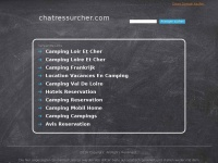 chatressurcher.com