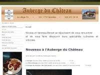 auberge-ependes.ch