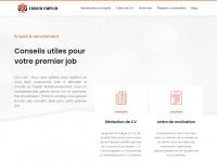 forum-emploi.ch