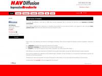 havdiffusion.ch