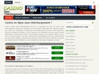 casinofrancaissanstelechargement.com