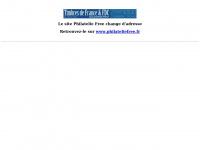 philatelie.free.fr