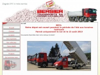 bersiertransports.ch