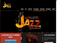 Couleurjazz.org