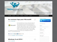 Techsystemes.ca
