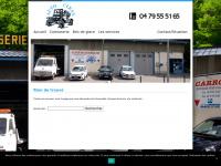 autoclean73.com