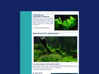 aquarioplus.com