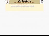 mortemobire.net