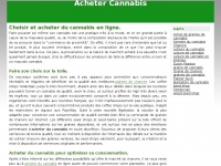 acheter-cannabis.com