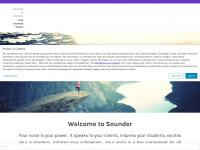 xenotopia.wordpress.com
