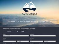 alps-direct.com