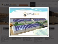 sater-solar.com