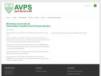 avps.ch