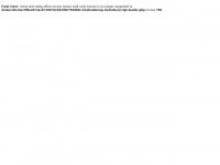 Cofip.ch