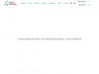 aqua-fitness.ca