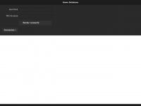 avatar-rpg.info