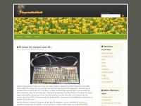 tourmentine.com