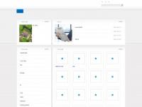 aec-avocats.com