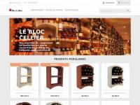bloc-cellier.lu