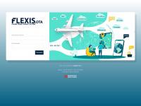 green-tours.net