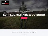 europsurplus.com