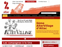 france.attac.org