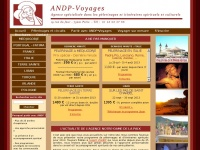andp-voyages.org