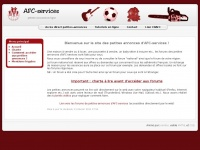 Afc-services.org