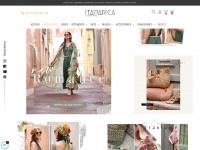 itaparica.fr