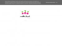 knackis.blogspot.com