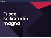 megalithes-montres.com