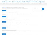 benfakto.com