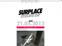 surplace.fr