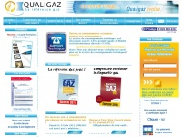 qualigaz.com
