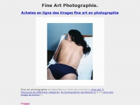 fineartphotographie.fr