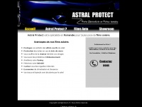 astralprotect.ch