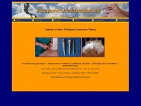 acupuncture-laserson.ch