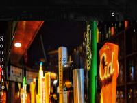 barstpatrick.com