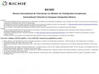 europe-richie.org