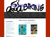 aquabiking-be.com
