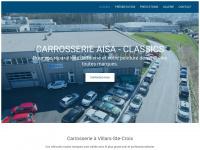 aisa-classics.com