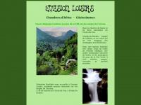 evasionloisirs.ch