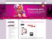 shopping-plus.net